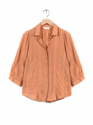 blouse Chelsea