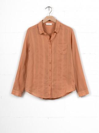 blouse Terra