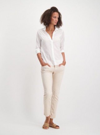 blouse Kairi