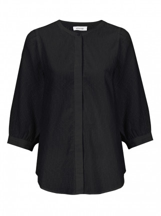 blouse Camille GB0127